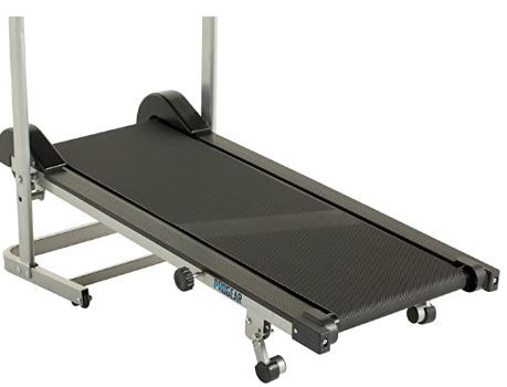 ProGear HCXL 4000 Ultimate High Capacity — Best Treadmill for Apartment