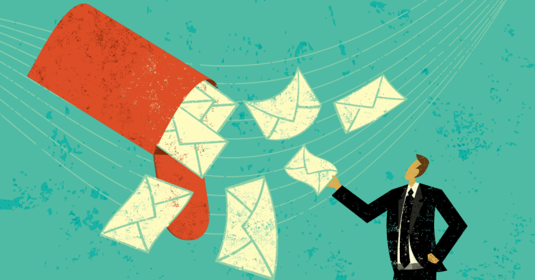 Why Your Follow-Up Emails Get Ignored (and How to Fix It)