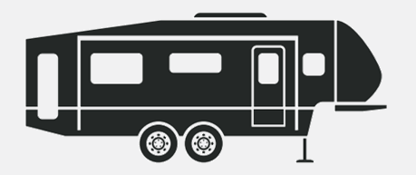 The Ultimate Guide Types Of Rvs Jennifer Crouch Medium