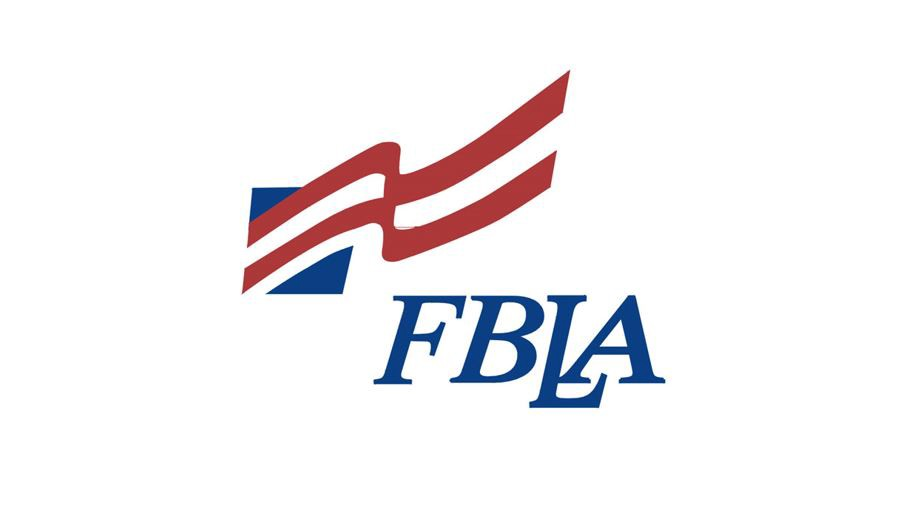 Securities and investments fbla national alliance trust investment funds icivics