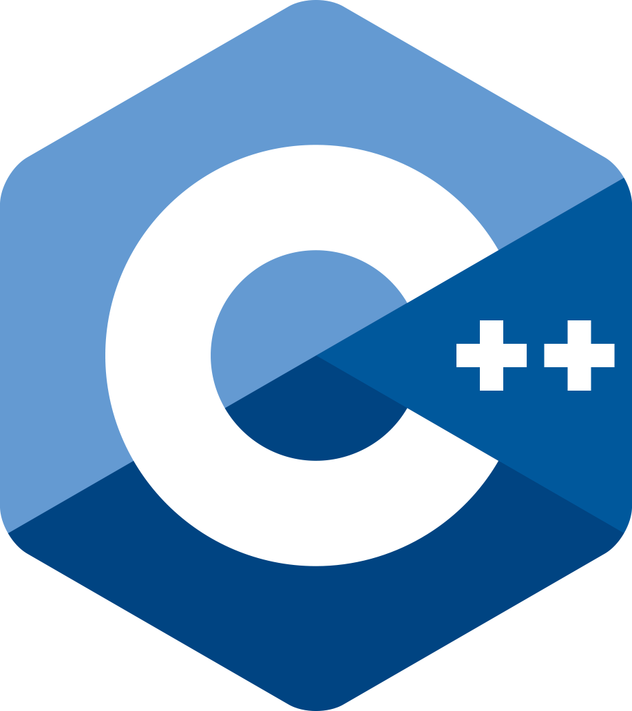 Building a Website with C++ - Sourcerer Blog