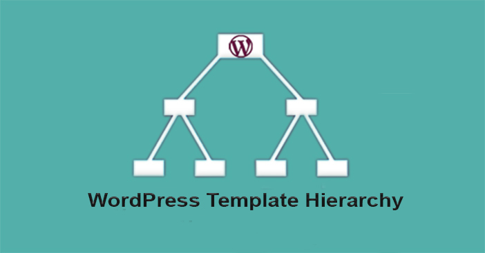 How to know about the Template Hierarchy in WordPress?