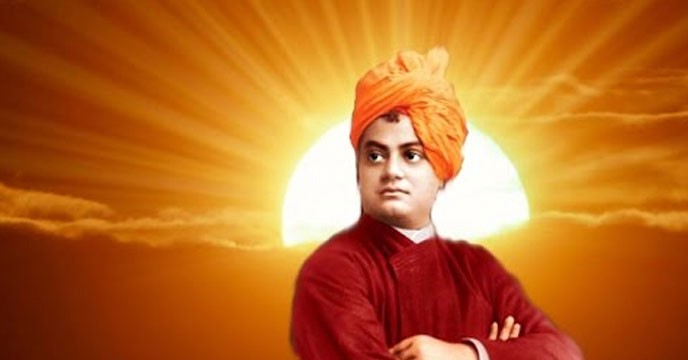 20 Quotes Of Swami Vivekananda That Will Guide You In Life