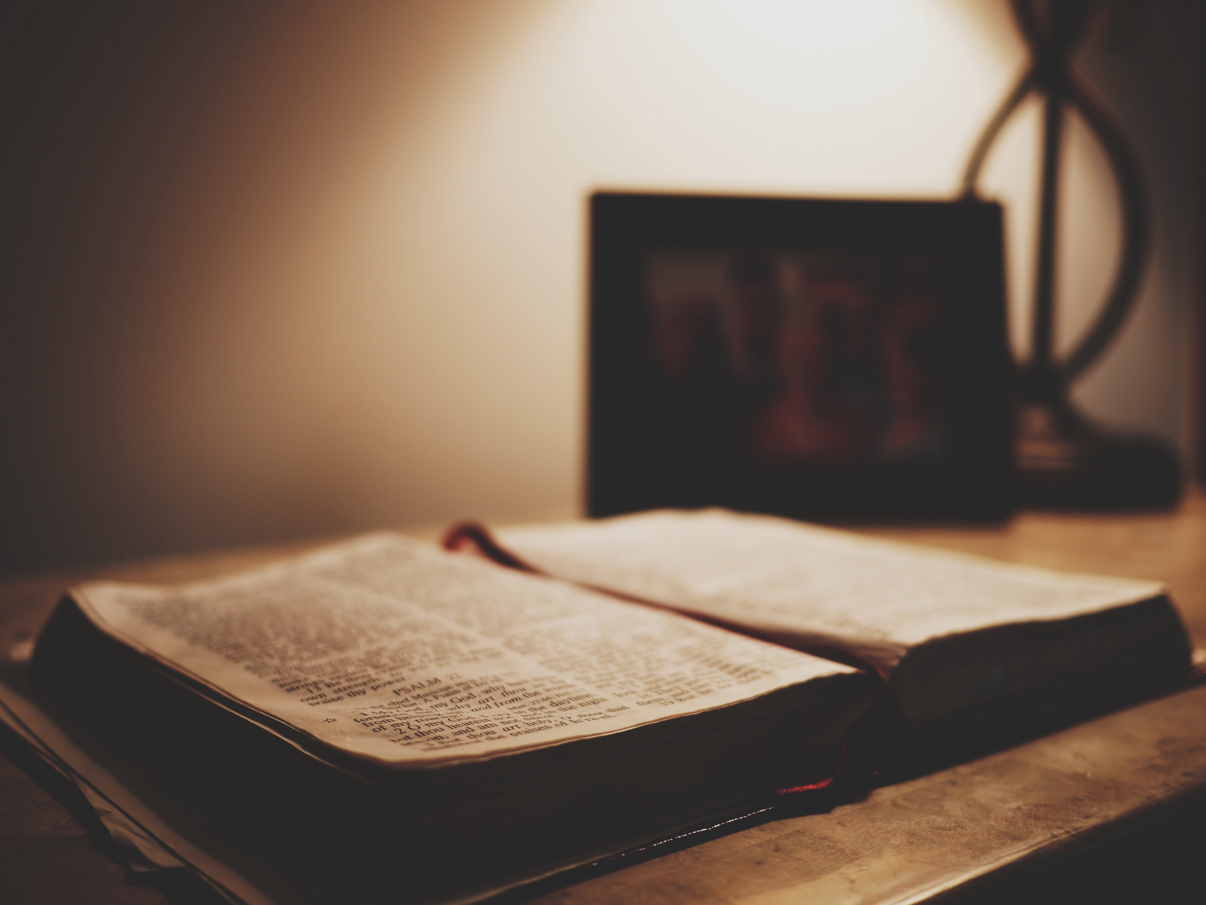 Psalm 130: Hope for the Patient Penitent - Reflections on
