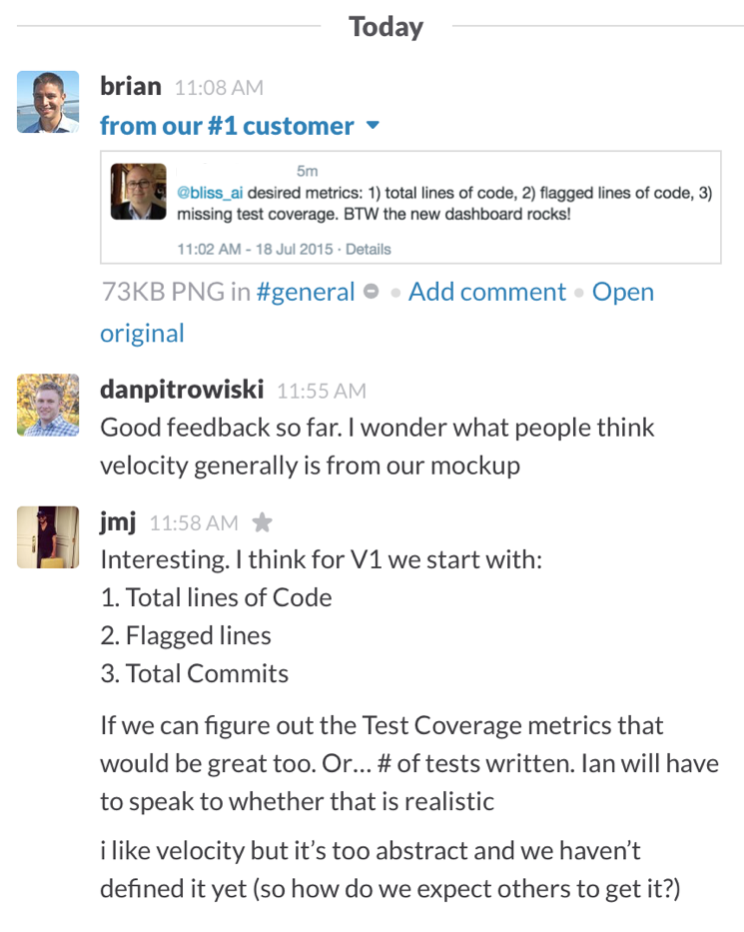 Slack Is The Most Important Communication Tool In The World