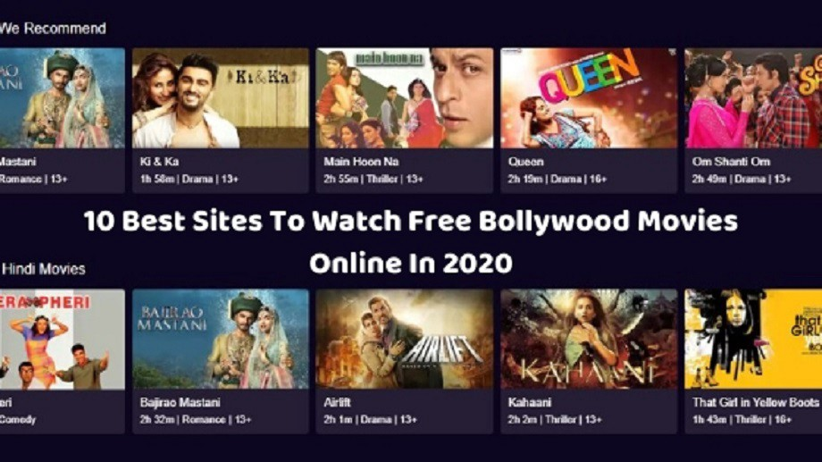 watch new bollywood movies online free hd
