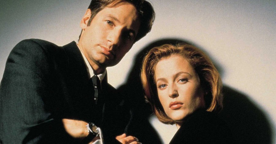 x-files-deep-throat-quotes-or-monologues-monsters-having-sex-with-women