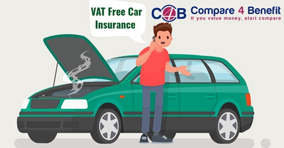 Free Car Insurance Quotes | Car Insurance Offers In Uae Compare 4 Benefit Medium