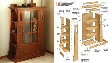 Plans For Small Carpentry Projects Basic Training Best