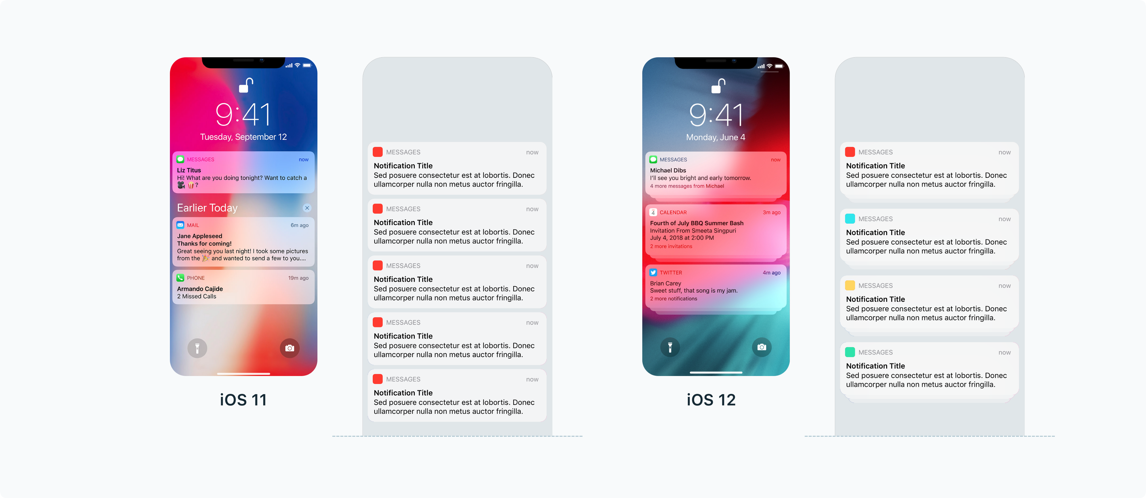 Will operating systems annihilate apps? - UX Collective