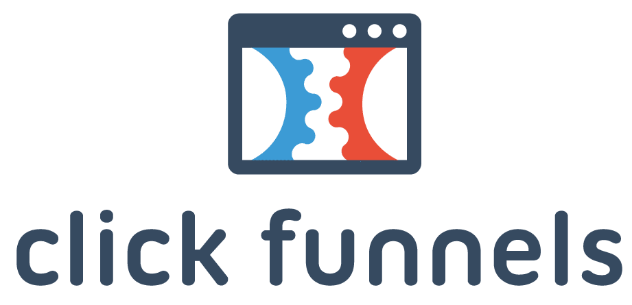 The Facts About Who Created Clickfunnels Revealed