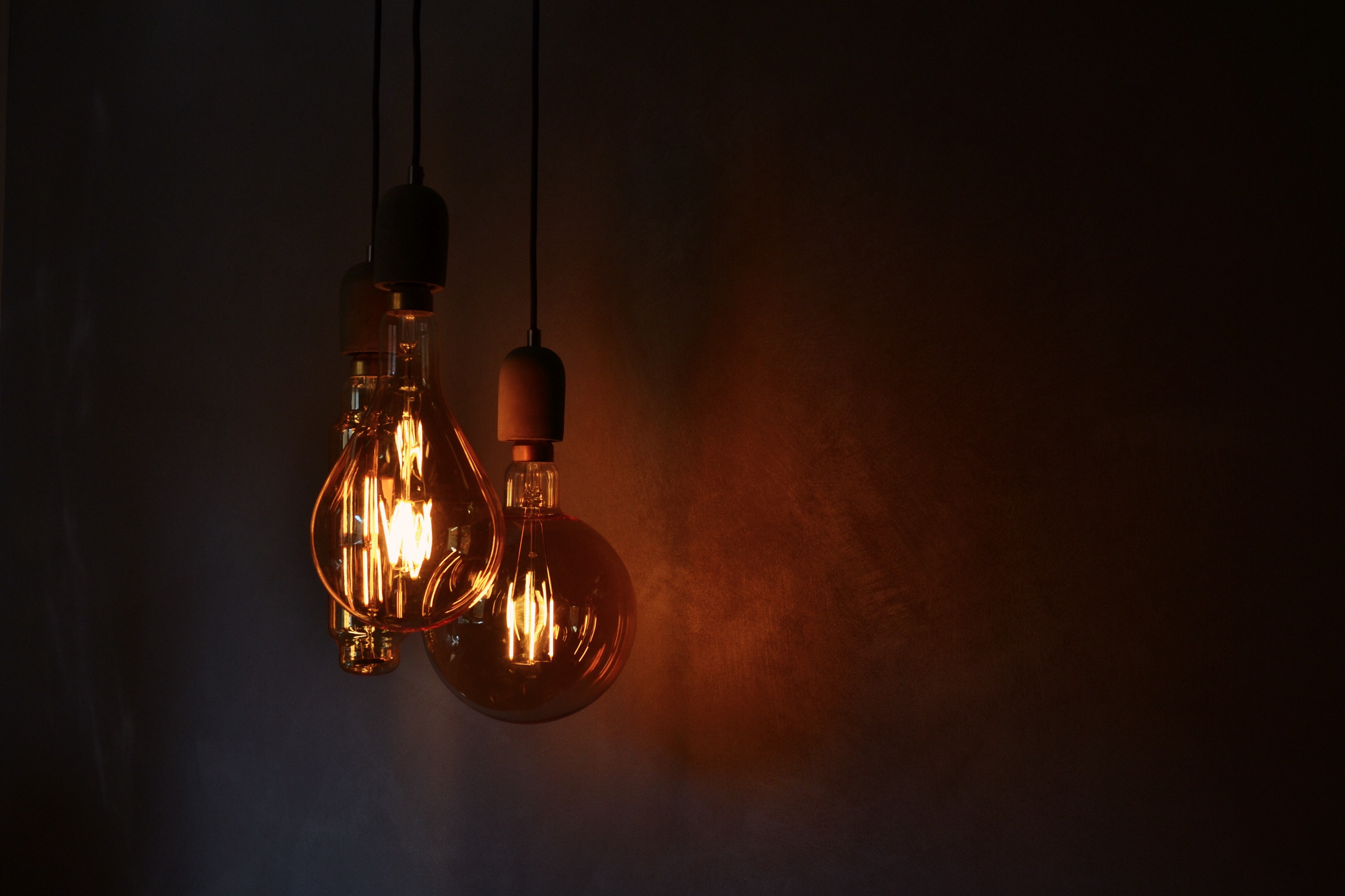 Lessons From A 117 Year Old Light Bulb Jordan Brattlof