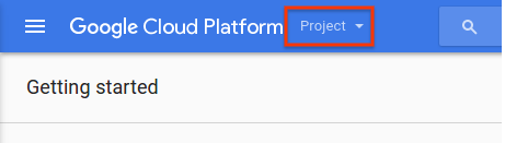 CodeLab — Connect Actions on Google with BigQuery - Daniel