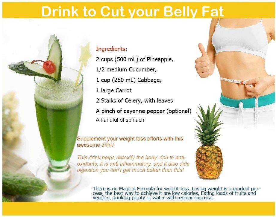 How To Destroy Belly Fat In Just 2 Months 3 Week Miracle Diet Medium