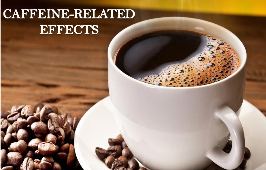 Side Effect Of Green Coffee Green Coffee Beans Are Raw Unroasted