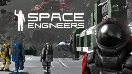 Installing Mod SDK in Space Engineers - Dylan Wu - Medium