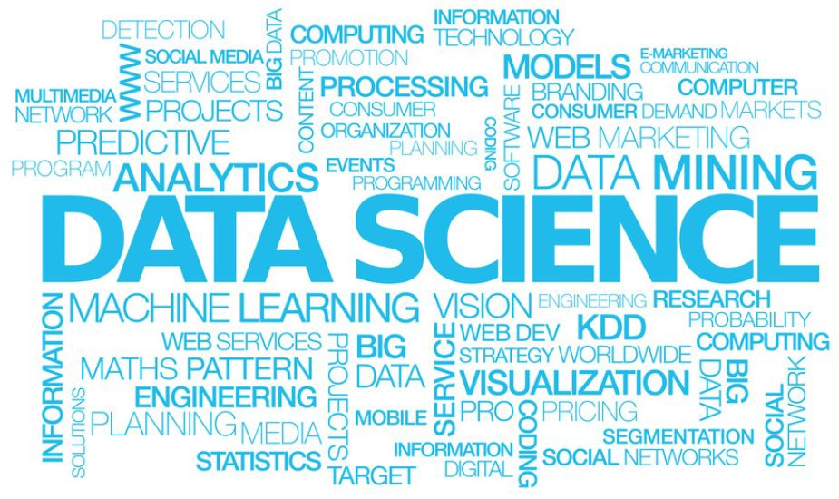 The best data science learning resources out there and my