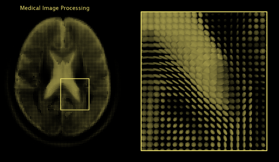 Medical Image Analysis with Deep Learning — III - Taposh