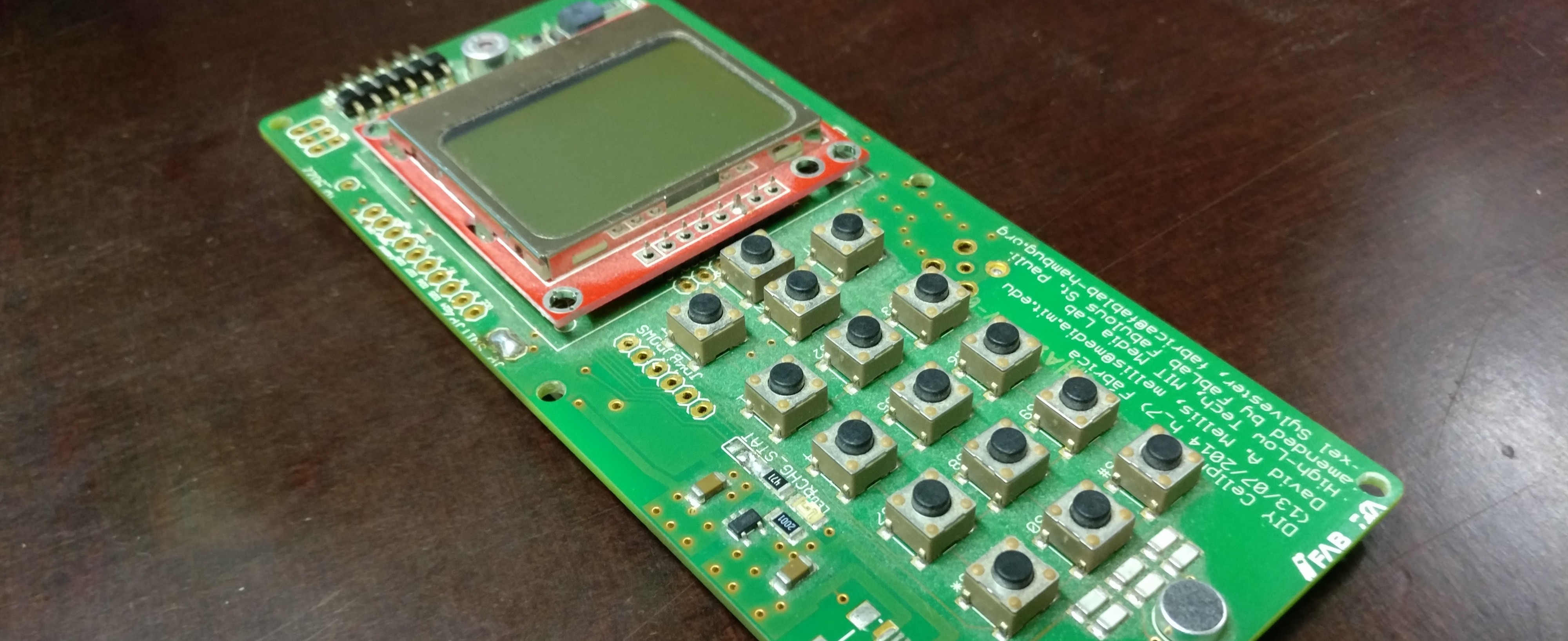 Best Practices For Documenting Electronics Projects For The