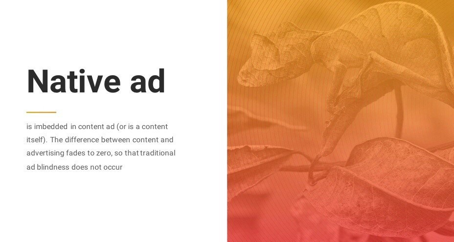 - Post Local Ads Backpage