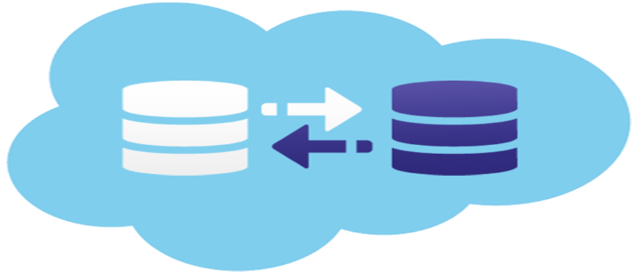 Migrate Oracle Database to AWS - Mohammed Hassan - Medium