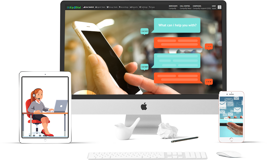 FREE BULK SMS SENDING SOFTWARE FROM PC TO MOBILE- SEND HERE NOW