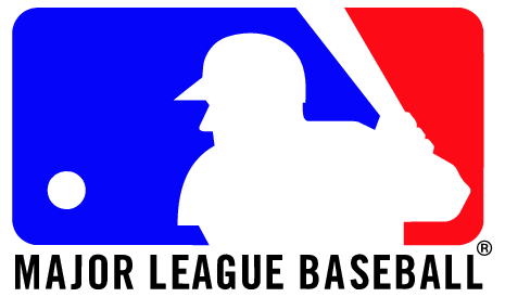 MLB Ticket Exchange | Official MLB Tickets 2017 | Major