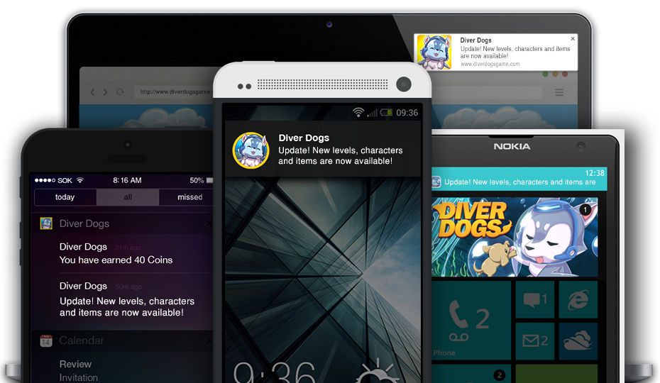 The 10 Most Popular 3rd Party Cordova Plugins - The Web Tub