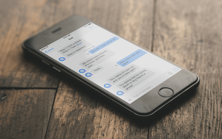 How chatbots add value to your business 2 - Chatbot News Daily