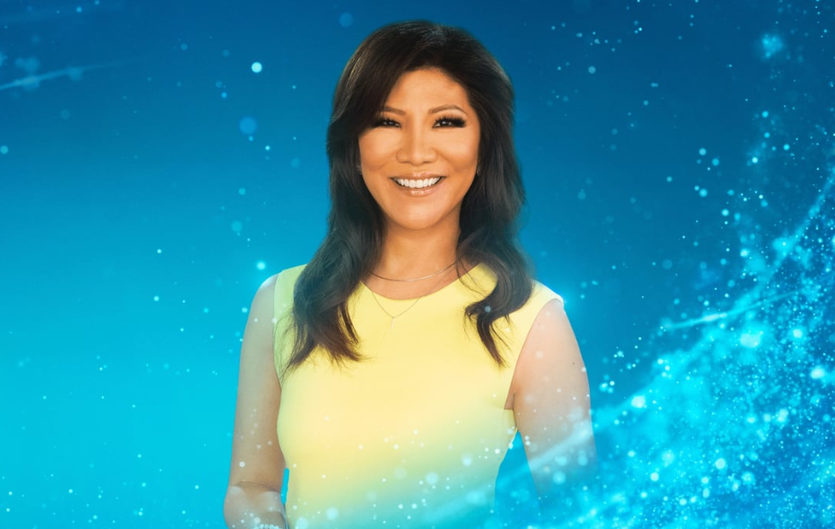 'Big Brother (US)' Season 22 , Episode 2 | FULL EPISODES | by Big Brother (US) Series | Aug, 2020 | Medium