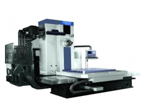 Cnc Machine For Sale >> Factors To Consider While Buying A Used Cnc Machine