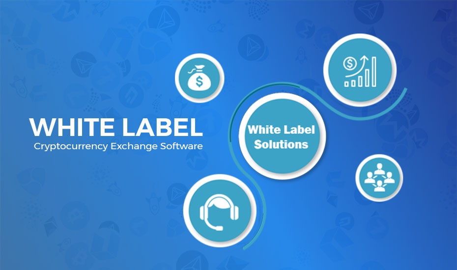 Best white label cryptocurrency exchange software