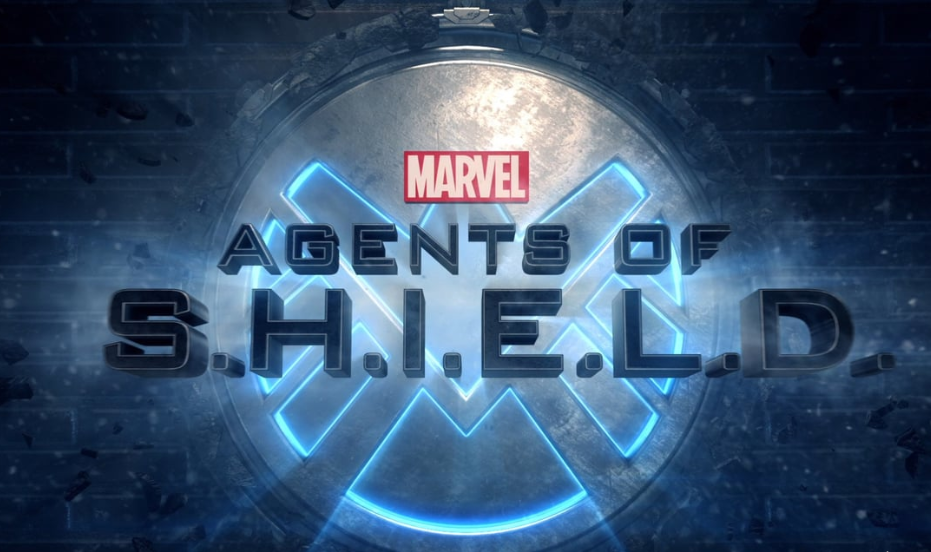 Watch Marvel's Agents of S.H.I.E.L.D. Season 7 || Episode 8 — (FULL EPISODES) | by Agents of SHIELD | On ABC TV | Jul, 2020 | Medium