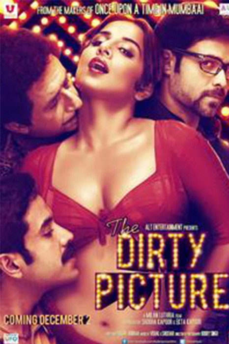 Best sexy movies of bollywood