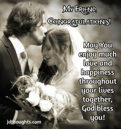 2020 Congratulation Messages Quotes Images And Wishes 500 By Jdthoughts Medium
