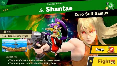 Super Smash Bros  Ultimate Review: So close to perfection