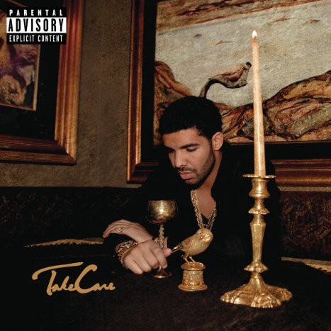 """Ranking All 21 """"Best Rap Album"""" Grammy Winners - The Passion of"""