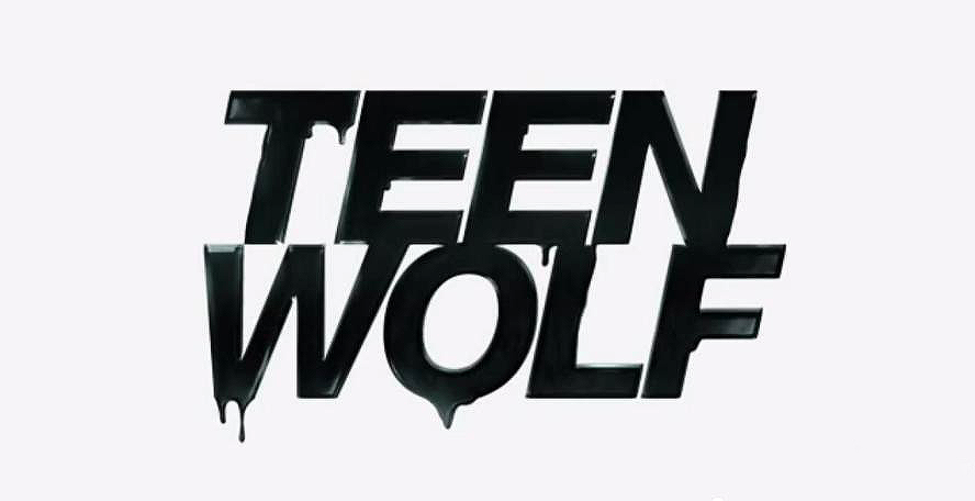 c16a4d9fdf33 Remember when this show was about the complications of a girl from a  werewolf hunting family falling in love with a werewolf  Ah