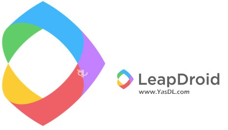 LeapDroid Android, PC, iPhone & APK Download - JulioBowers - Medium