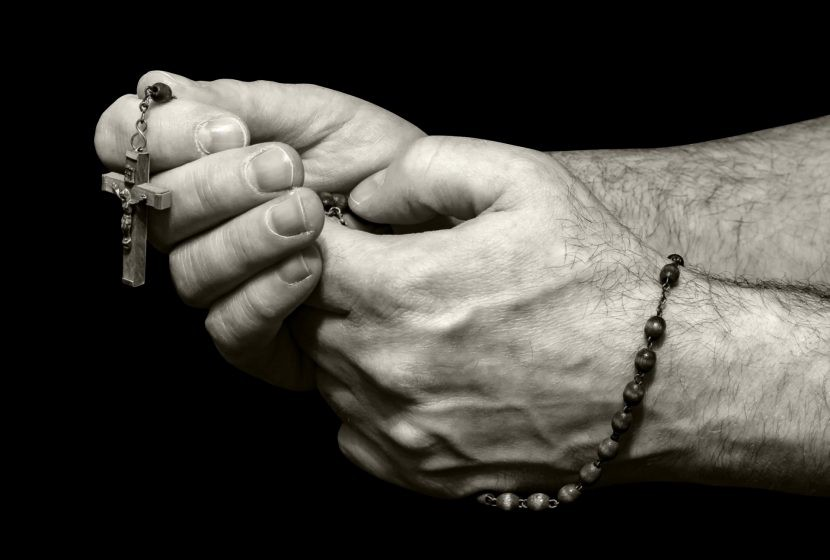 20 Muslim Beliefs About Jesus Every Christian Would Benefit from