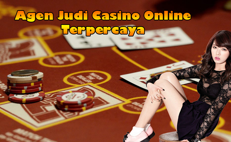 Online Casinos And Its Variety Online Casinos Are Available Everywhere By Tammy Martin Medium