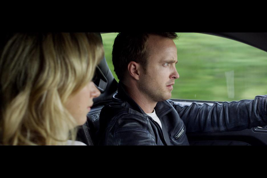 Full Watch Need For Speed 2014 Movie Hd Online Free Download By Kuechenarbeiten Jun 2020 Medium