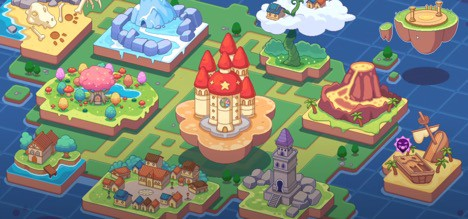 Prodigy Game A Fun Way For Kids To Learn And Play Online By Luca Zimmermann Aug 2020 Medium