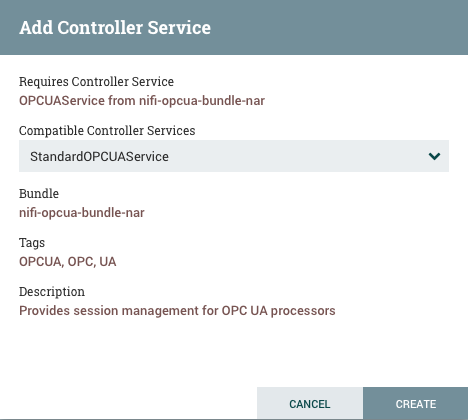 How to Make Your OPC-UA Based Data Accessible and Useable