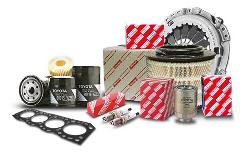 Genuine Toyota Parts >> Finding Genuine Toyota Parts For Your Vehicle Auto Plus Dubai Medium