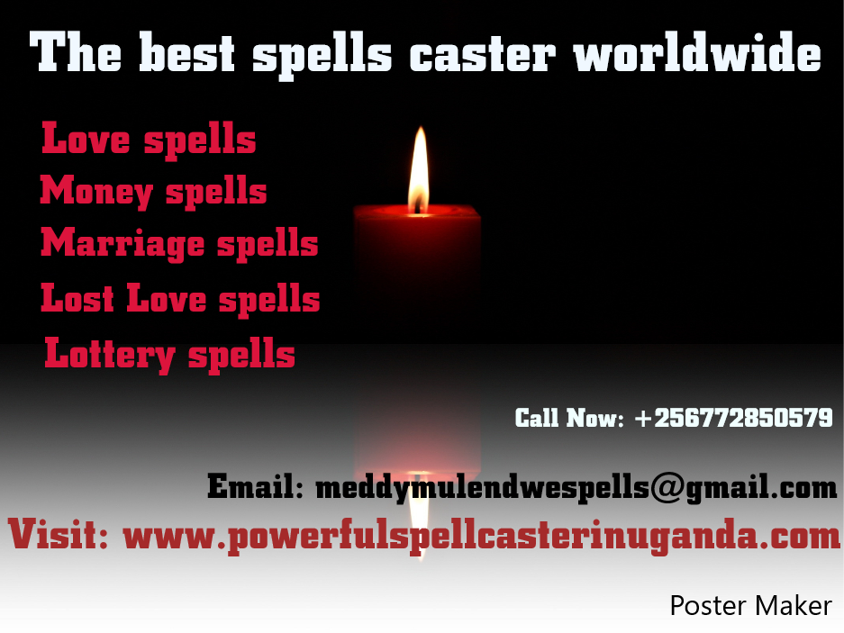 Powerful love spell caster in Malaysia /Powerful spell