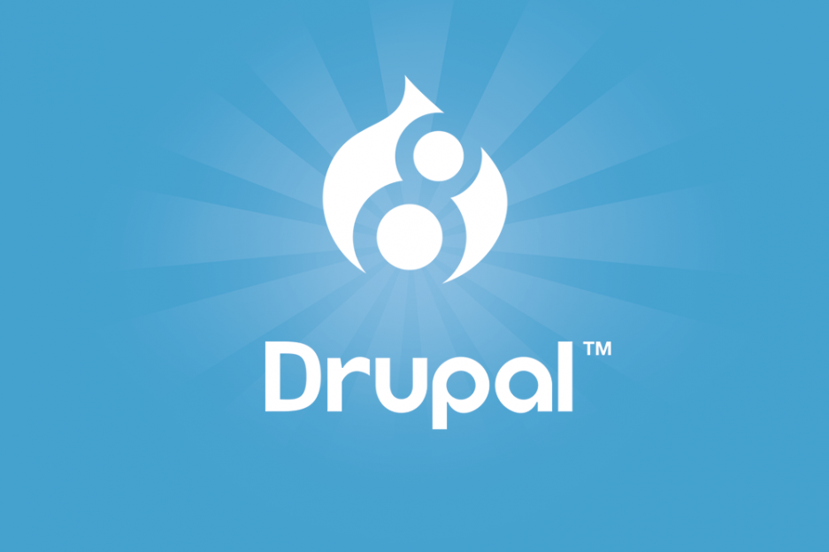 Drupal tutorial: drupal 8 beginner to advanced in 8 projects.