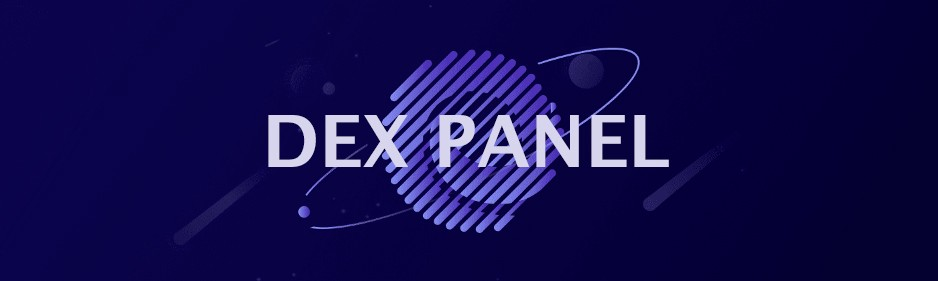 Who will win the DEX market? A Tokenlon panel: With Dragonfly Capital, 0x, 1inch, Curve and Kyber