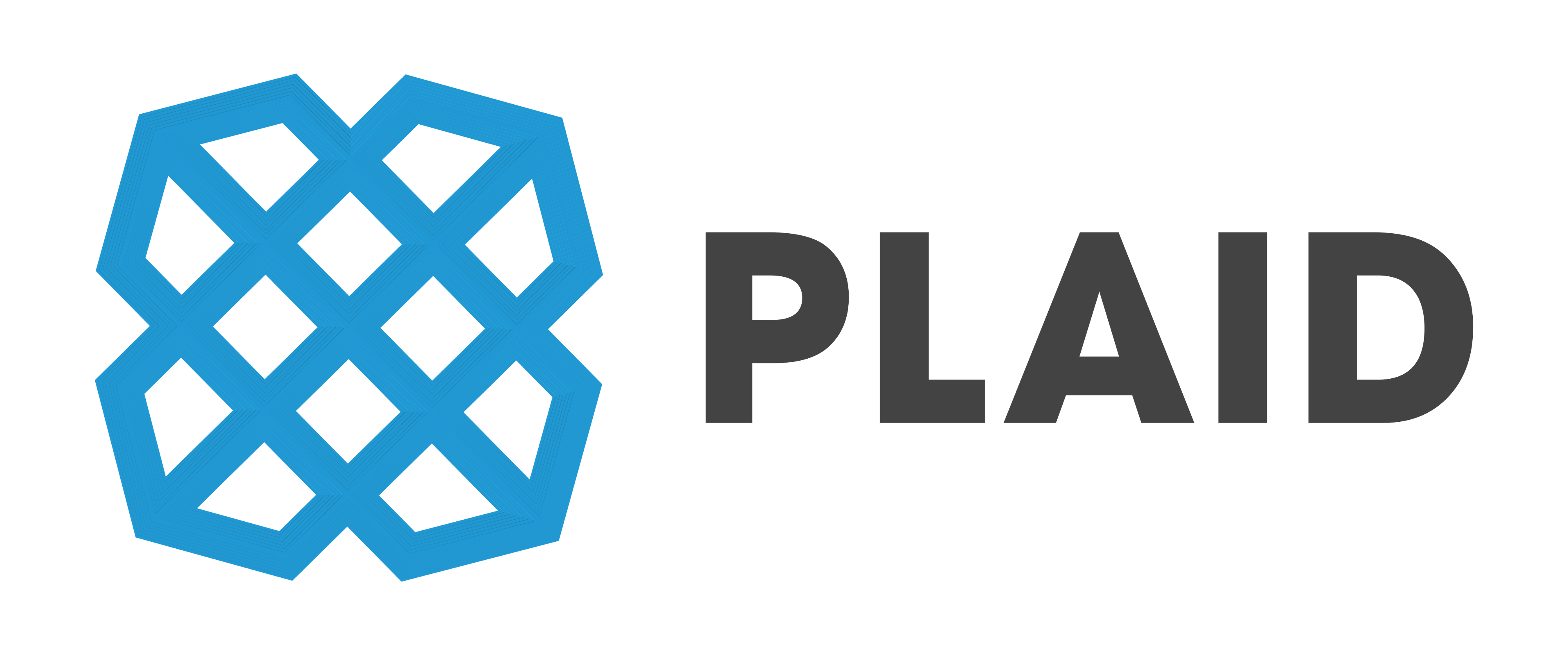 Plaid's Connect API — Tips & Tricks When Starting Out