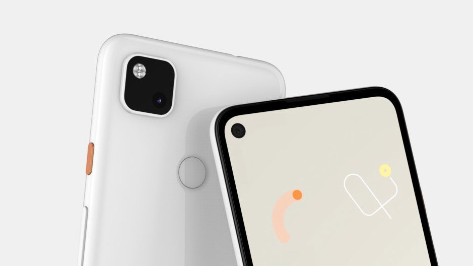 Best Phone In The World 2021 Google's Pixel will properly compete with the iPhone in 2021 with